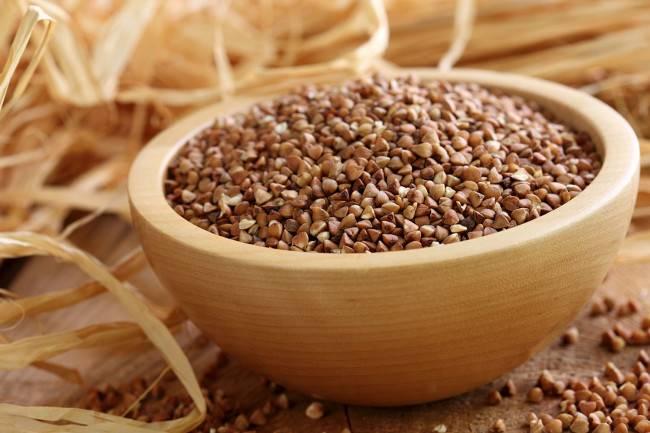 Кормление питбуля натуральной пищей
