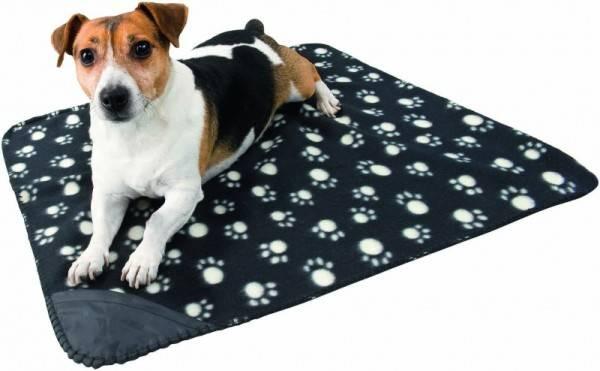 Подстилка для собаки
