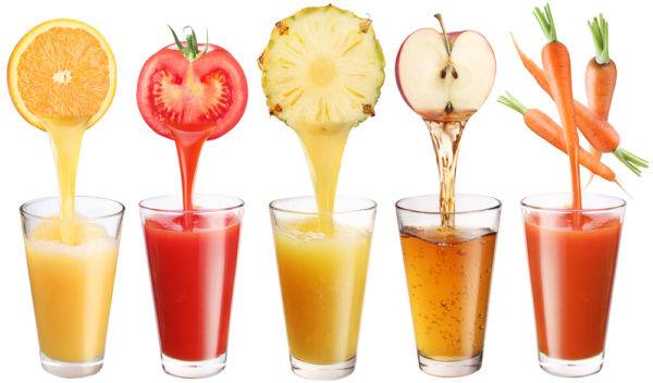 Правильное питание залог успешного лечения панкреатита