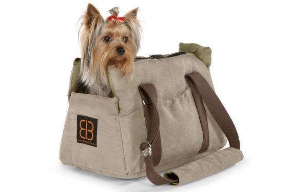 d287add96343 Сумка-переноска для собак: делаем правильный выбор