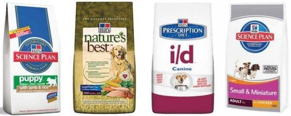 Royal Canin Renal – Hondenvoer | Pharmapets