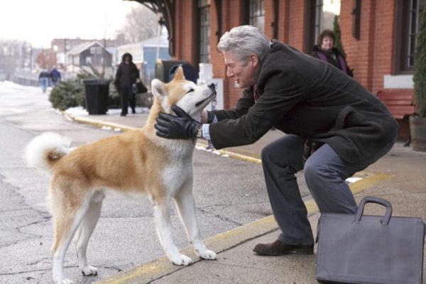 Японские клички для собак читайте статью